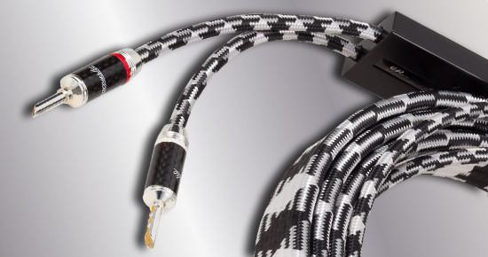 jib_germany_cables_silver-zircon-connettori-BFA1.jpg