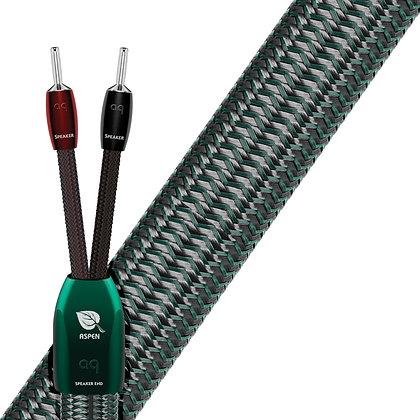 Audioquest - Aspen (Single-wire)