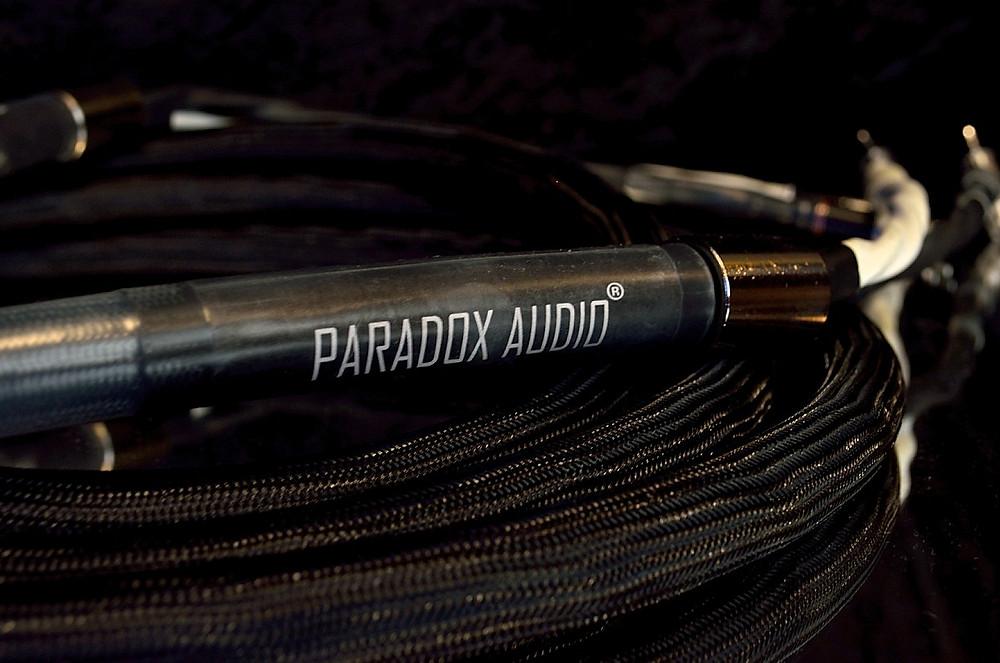 Paradox_Audio_006String_Theory_II.JPG