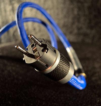Paradox Audio - Edison Coil