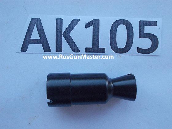 AK105 Muzzle Brake 5,45