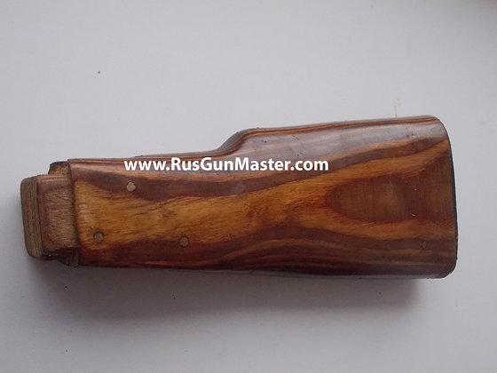 Butt stock for AK47 T3
