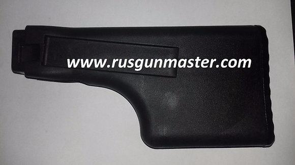 folding Butt stock for RPK74M(RPKS) black