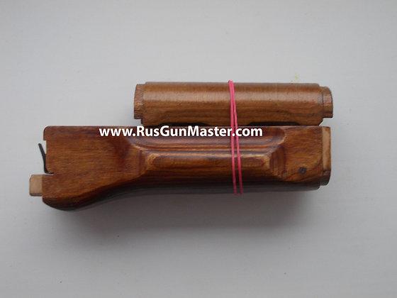 Russian handguard AK74