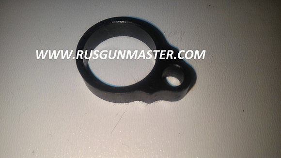 Rod ring for RPK