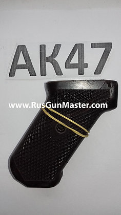 Original Handle for AK 47 TYPE 1