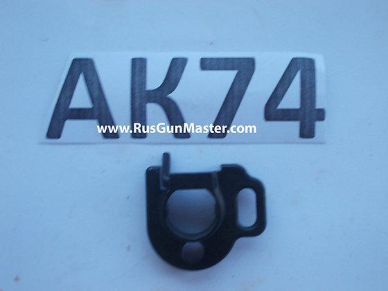 Ring handguard AK