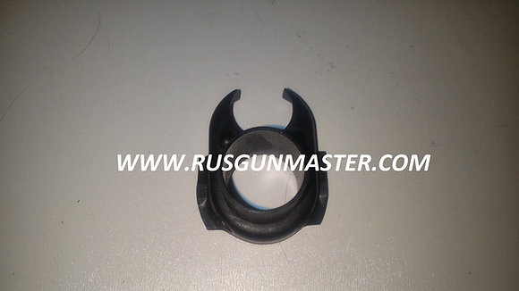 hand guard collar for SVD