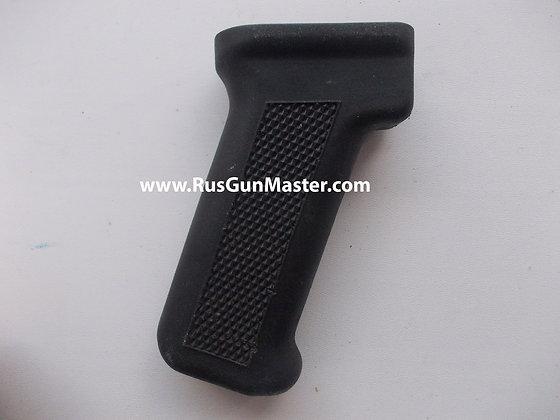 Black Grip AK