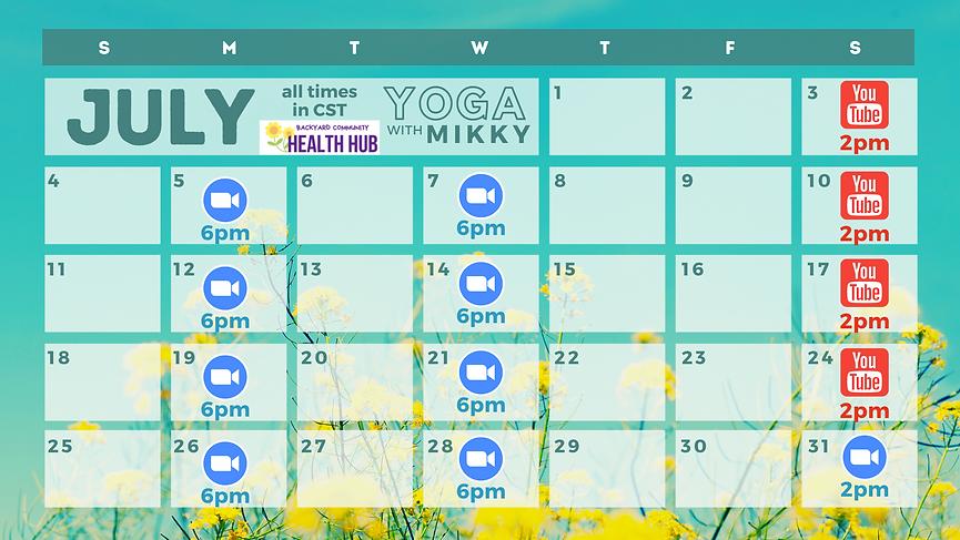 July Community Yoga Calendar.png