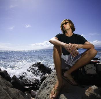 Slash Your Prostate Cancer Risk -- With Sunlight!