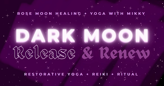 Dark Moon Release.png