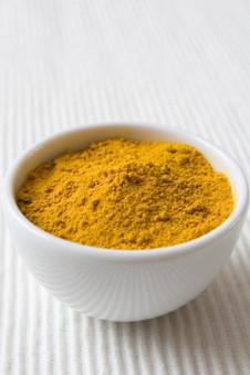Super Spice Secrets
