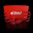 50mm Raceline Eibach Pro Kit Springs | Red
