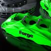 Raceline Forge 380 mm Big Brake Kit | Green