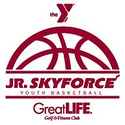 Jr. Skyforce with greatlive.png