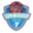 Tri State Logo.png