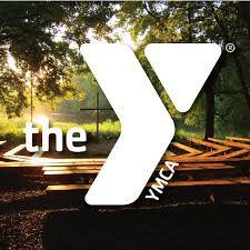 Camp Logo 2.jpg