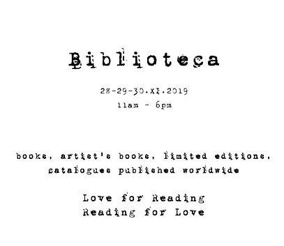 Biblioteca_edited.jpg