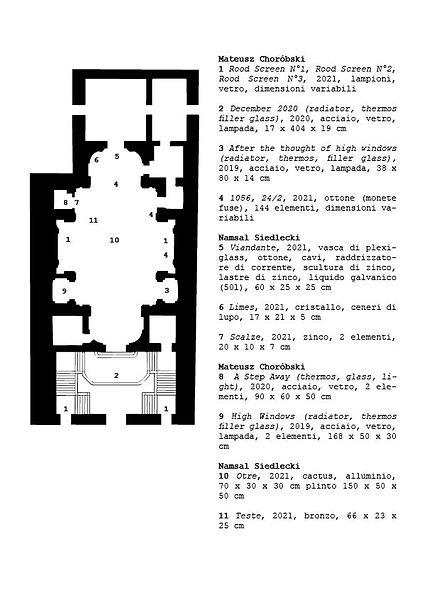 San Giuseppe scalze foglio di sala3.jpg