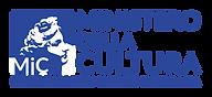 Logo DRMCAM_MIC_blu_300.png