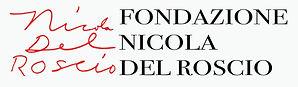 FNDR.jpg