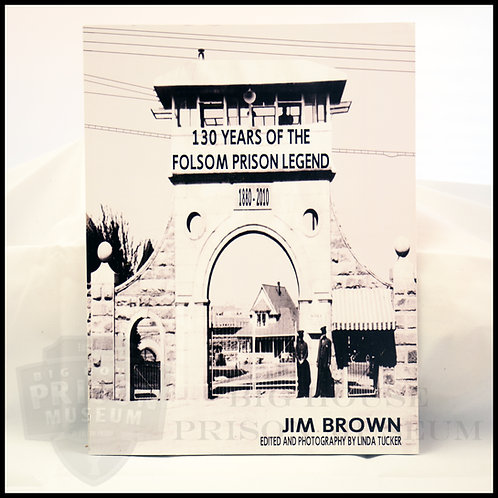 130 Years Of The Folsom Legend