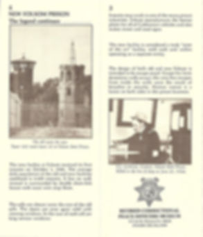 brochure four - five.jpg