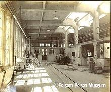 2-boilerroom.jpg