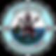 LogoเHHMunicipality.png