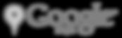 LogoGoogleMaps.png