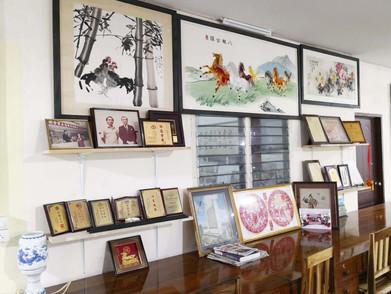 PJ Private Collection