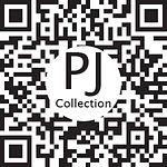 QRcodePJcollection.jpg