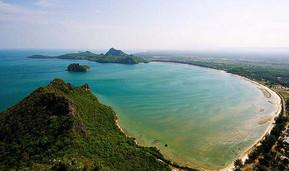 AowManao Bay