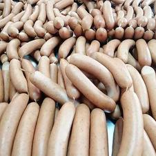 Sausage Wiener