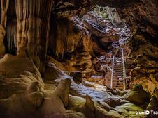 Sai Cave