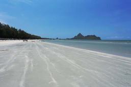 AowManao Beach