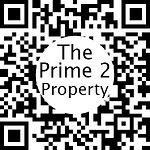 QRcodeThePrime2.jpg