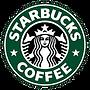LogoStarbucks.png