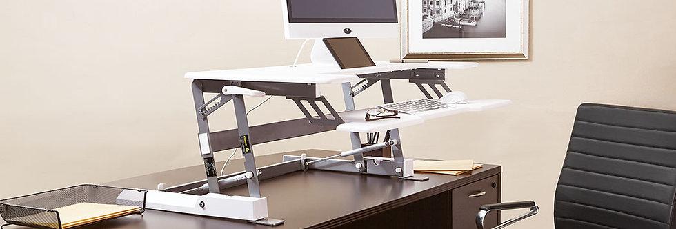 OSP Desk Riser