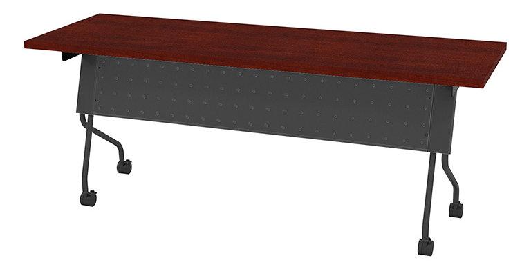 OSP Training Table - Cherry