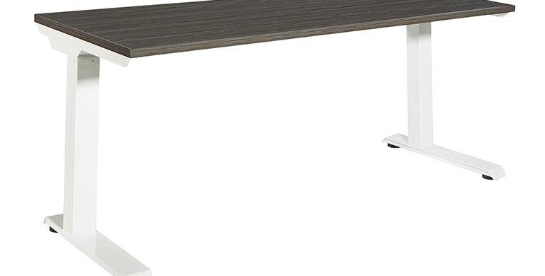 OSP Ascend Height Adjustable Desk