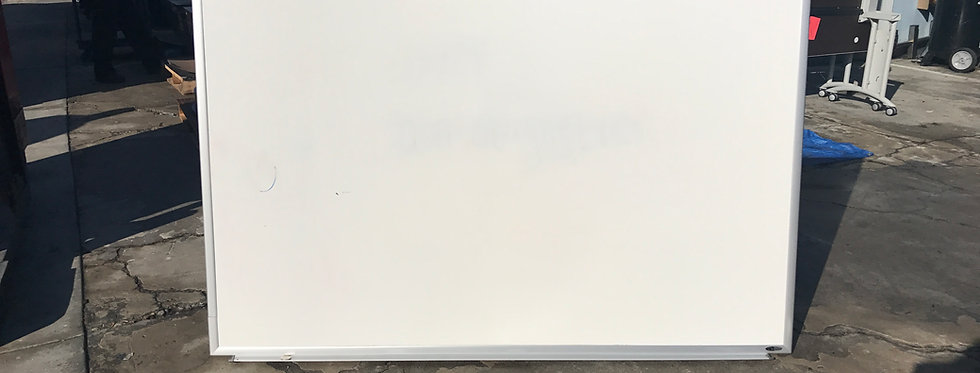 6x4 Magnetic Whiteboards
