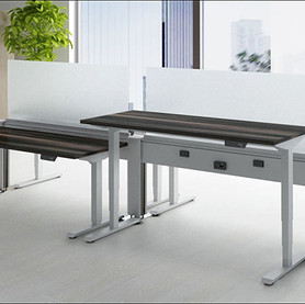 Adjustable desks no peds.jpg