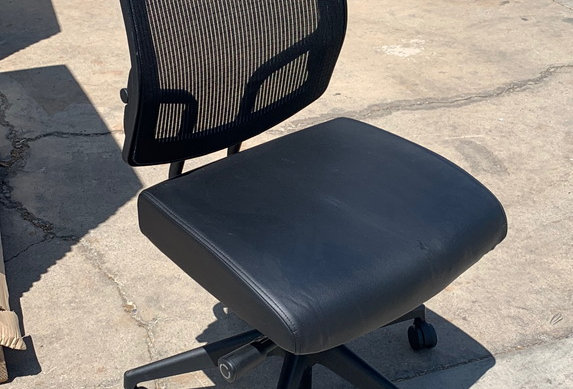 SitOnIt Task Chair (no arms)