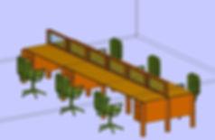 Axera 3D.jpg