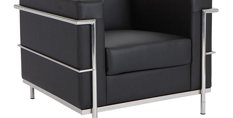 OSP Club Chair
