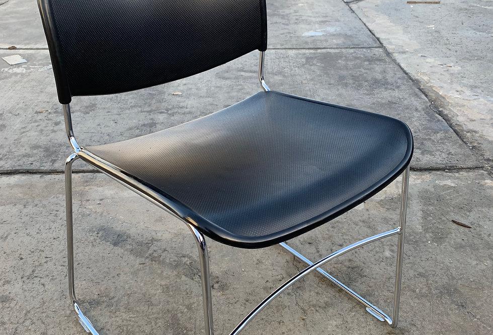 Haworth Side Chair