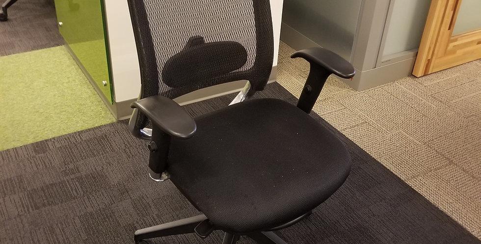 Ergocraft Eco-Series Task Chair