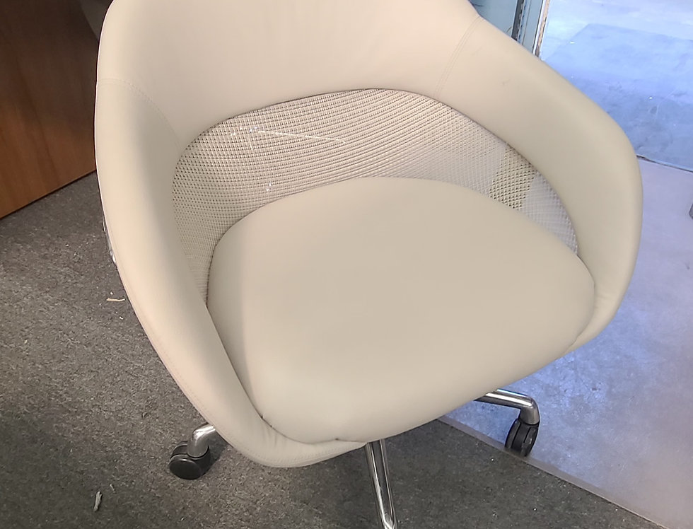 Steelcase Coalesse SW-1 Chair